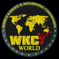 WKC-World